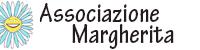 logo_margherita