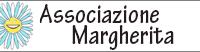 logo margherita sito