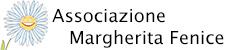 Associazione Margherita Fenice