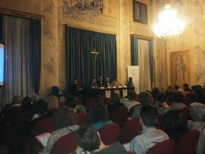forum vicenza
