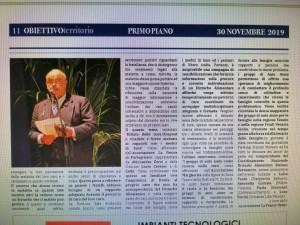 articolo portogruaro 1