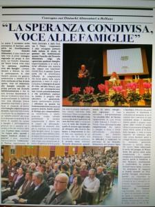 articolo portogruaro 2